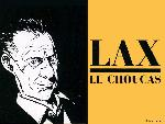 Le choucas Le choucas1 1 24 jpg