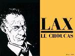 Le choucas Le choucas1 8  jpg