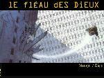 Le fleau des dieux Le fleau des dieux5 1 24 jpg