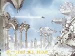 Le fleau des dieux Le fleau des dieux6 1 24 jpg