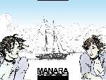 Manara Manara1 1 24 jpg