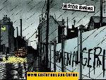 Nestor burma Nestor burma2 1 24 jpg