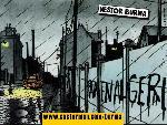 Nestor burma Nestor burma2 8  jpg