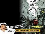Nestor burma Nestor burma4 8  jpg