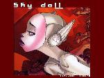 Sky doll Sky doll1 1 24 jpg