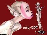 Sky doll Sky doll3 1 24 jpg