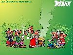asterix asterix  1 jpg