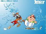 asterix asterix  4 jpg