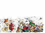 asterix asterix  7 jpg
