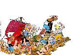 asterix asterix  8 jpg