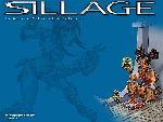 sillage sillage  1 jpg