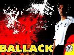 Ballack football Ballack 5 jpg