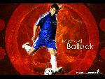 Ballack football ballack 1 1 24x768 jpg