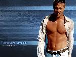 Brad Pitt Brad Pitt11 1 24 jpg