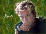 Brad Pitt Brad Pitt12 1 24 jpg