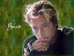 Brad Pitt Brad Pitt12 8  jpg