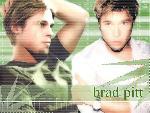 Brad Pitt Brad Pitt165 wp13 8  jpg