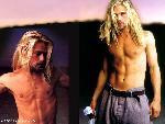 Brad Pitt Brad Pitt2 1 24 jpg