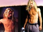 Brad Pitt Brad Pitt2 8  jpg