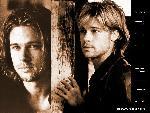 Brad Pitt Brad Pitt5 1 24 jpg