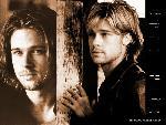 Brad Pitt Brad Pitt5 8  jpg