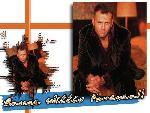 Bruce Willis Bruce Willis2 8  jpg