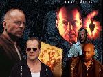 Bruce Willis Bruce Willis7 8  jpg