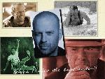 Bruce Willis Bruce Willis8 1 24 jpg
