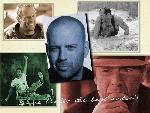 Bruce Willis Bruce Willis8 8  jpg
