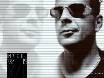Bruce Willis bruce willis   jpg