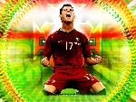 C Ronaldo football C Ronaldo 3 jpg