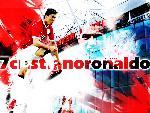 C Ronaldo football C Ronaldo 4 jpg