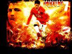 C Ronaldo football C Ronaldo 5 jpg
