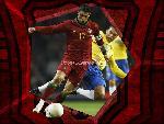 C Ronaldo football cristiano ronaldo 5 1 24x768 jpg