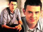 Colin Hanks Colin Hanks1 1 24 jpg