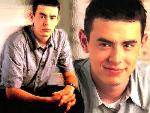 Colin Hanks Colin Hanks1 8  jpg