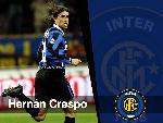 Crespo football crespo 5 1 24x768 jpg