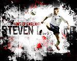 Gerrard football gerrard 1 128 x1 24 jpg