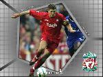 Gerrard football gerrard 2 1 24x768 jpg