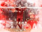 Gerrard football gerrard 3 1 24x768 jpg