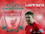 Gerrard football gerrard 4 1 24x768 jpg