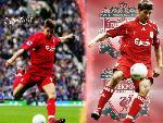 Gerrard football gerrard 7 8 x6  jpg