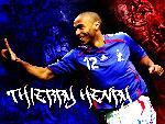 Henry football henry 6 jpg
