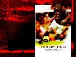 Henry football henry 3 jpg