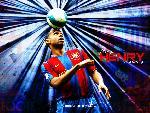 Henry football henry 1 1 24x768 jpg