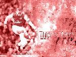 Henry football henry 6 1 24x768 jpg