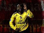 Henry football henry 9 1 24x768 jpg