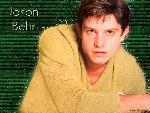 Jason Behr Jason Behr1 1 24 jpg