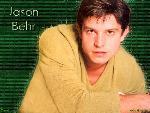 Jason Behr Jason Behr1 8  jpg