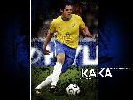 Kaka football kaka 3 jpg